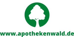 apowald_logo