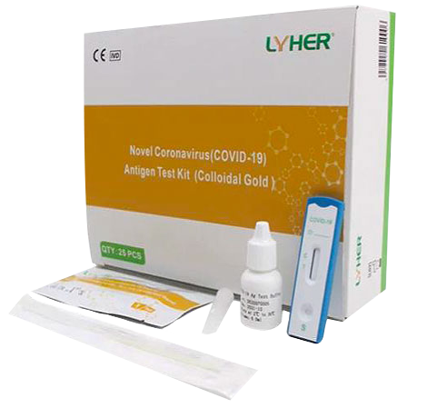 lyher_product
